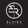 Elsies Runaways
