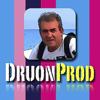 DruonProd