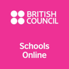 British Council Schools Online