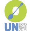 UN-EXPO2015