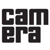 publications camera