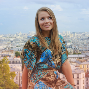 Profile picture for Alisa