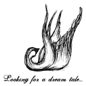 Profile picture for Looking for a dream tale...
