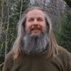 Mike Lewinski