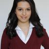 Tanya Hoshi