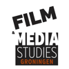 Film and Media Studies Groningen