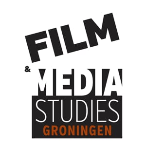 Profile picture for Film and Media Studies Groningen