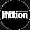 SubMotion