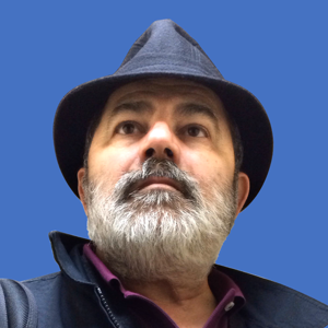 Profile picture for Chucherías de Arte