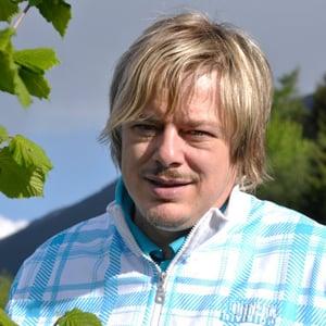 Profile picture for Johannes Franz <b>Hermann Rauch</b> - 7622767_300x300