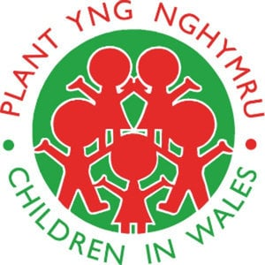 Profile picture for Children in Wales