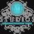 MI Studios