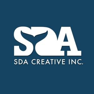 Profile picture for SDA Creative