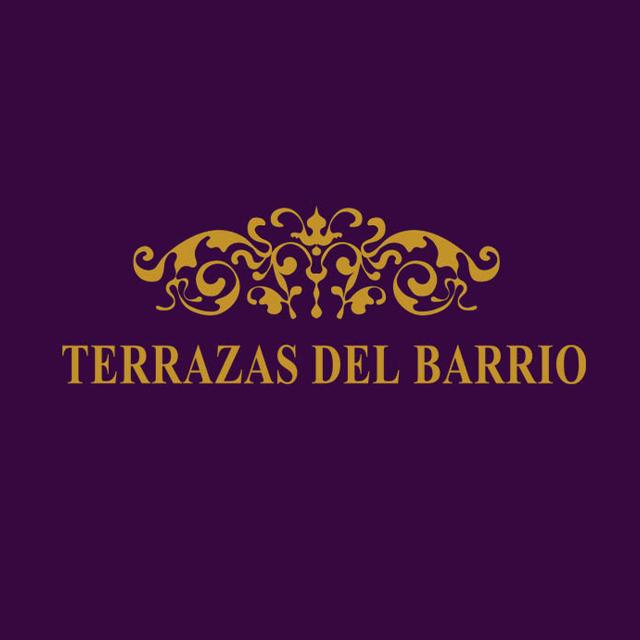 Terrazas Del Barrio On Vimeo