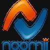 Noomii
