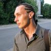 Cheslav  Nastich