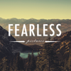 Fearless Pictures