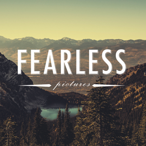 Profile picture for Fearless Pictures