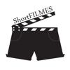 Short Filmes