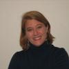 Kate Theimer