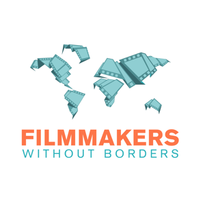 Profile picture for FILMMAKERS WITHOUT BORDERS