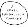 a small production company