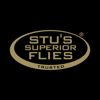 STU'S SUPERIOR FLIES