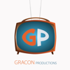 Gracon Productions