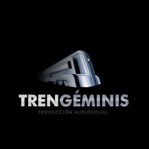 Profile picture for Tren Géminis