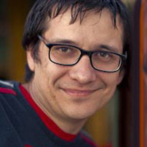 Profile picture for Ildar ahtyamov