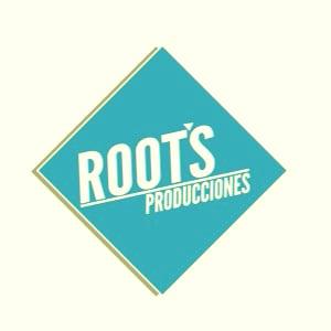 Profile picture for Root´s Producciones