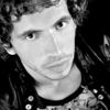 Artem Galushko