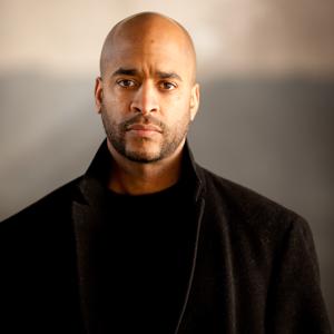 Profile picture for Booker T Mattison