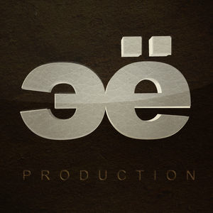 Profile picture for ЭЁ production
