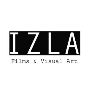Profile picture for IZLA
