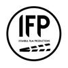 ISTANBUL FILM PRODUCTIONS