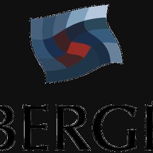 Profile picture for Colección Bergé