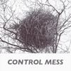 Control Mess Music