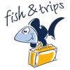 fish & trips