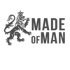 Made of Man