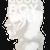 Good Boy Wolf
