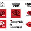 Insight Films