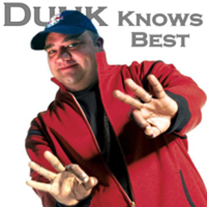 Profile picture for DKB TV