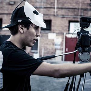Profile picture for Adolfo J Lara