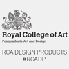 RCA Design Products