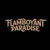 Flamboyant Paradise