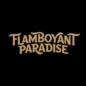 Profile picture for Flamboyant Paradise
