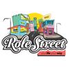 Role Street