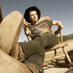 Profile picture for Daniel Thomaser