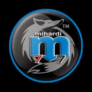 Profile picture for mihardi